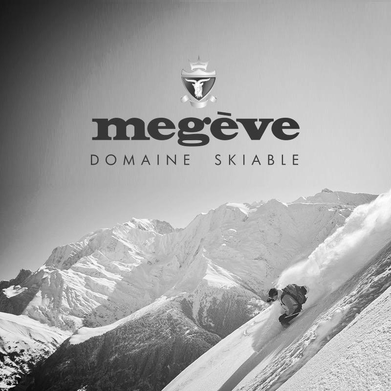 megeve-domaine-skiable_edited