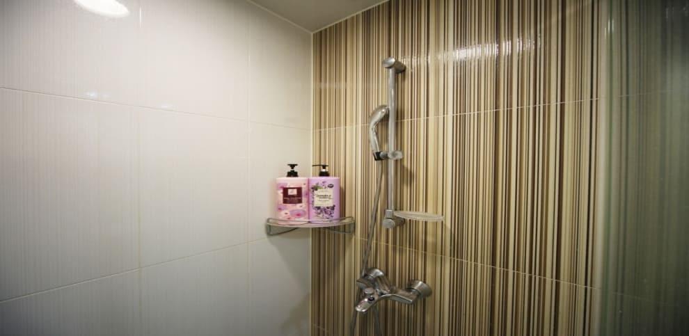 영등포 마사지 구인구직 샤워실
