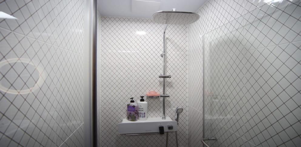 남양주 마사지 구인구직 샤워실