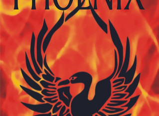Updating the Phoenix