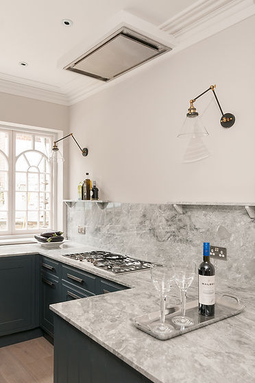 kitchen_marble_top.jpg