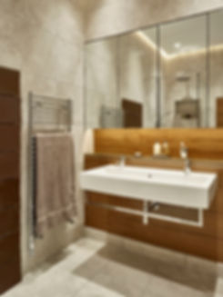 london_project_bathroom.jpg