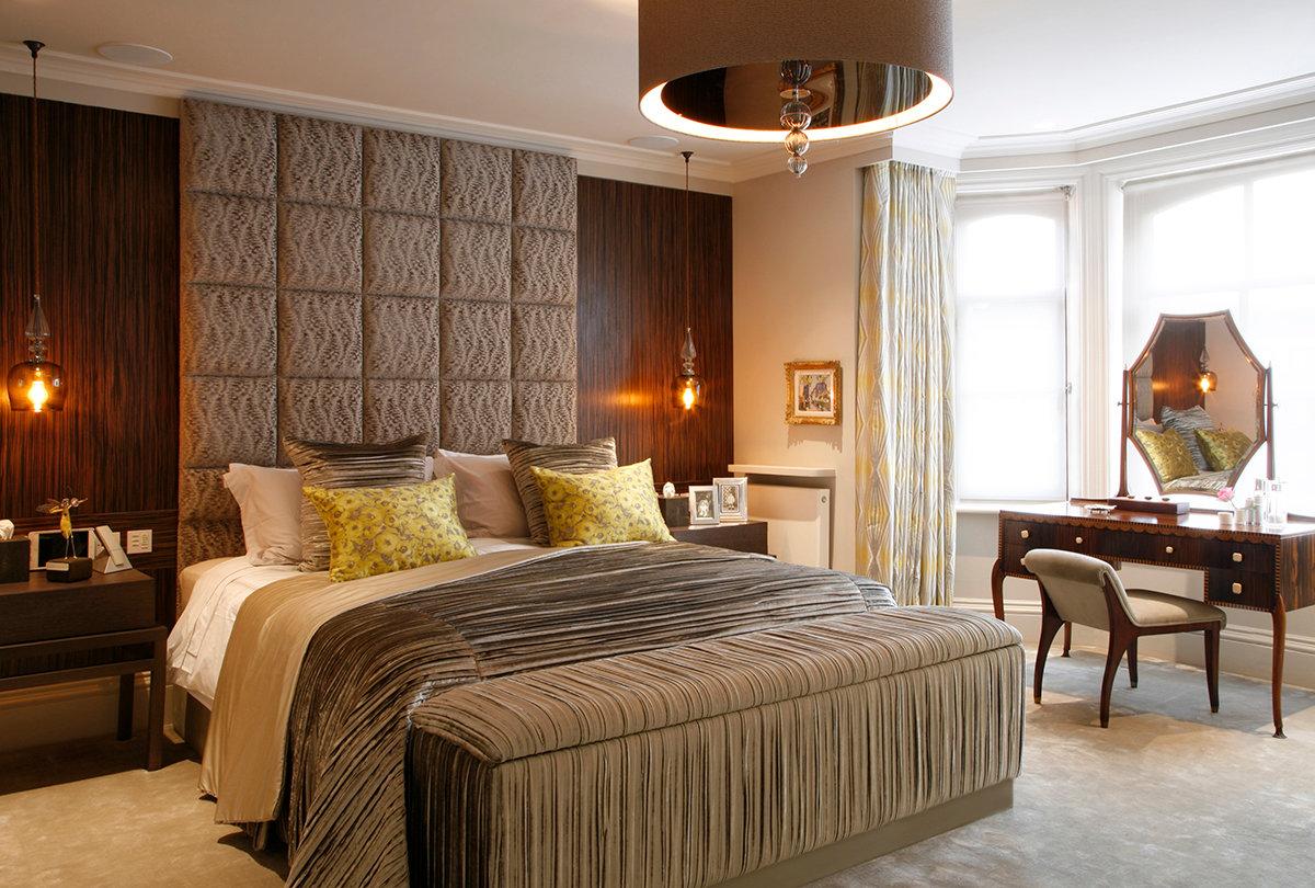 kensington_master_bedroom.jpg