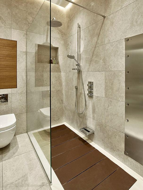 shower_area_covered.jpg