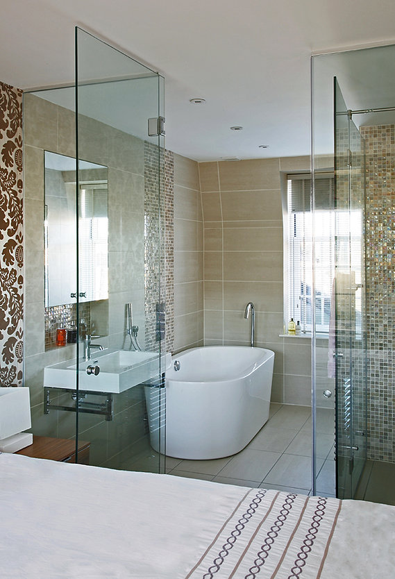 islington_bathroom.jpg