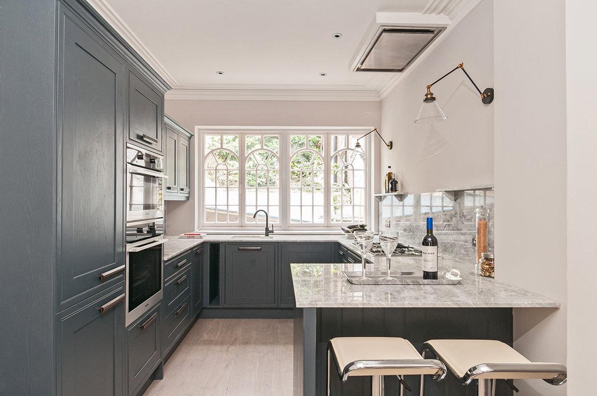 kensington_wide_shot_kitchen.jpg