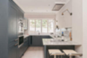 kensington_wide_shot_kitchen.jpg