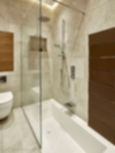 london_project_bath_and_shower.jpg