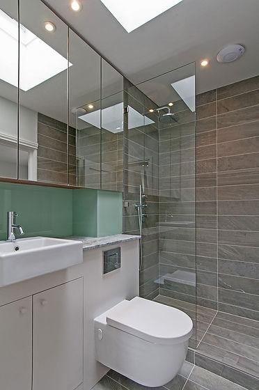 westminster_bathroom.jpg