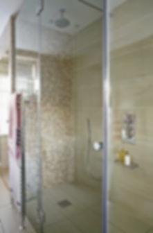 islington_shower_area.jpg