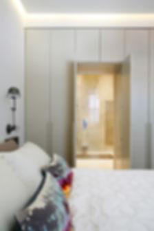 london_project_bedroon_to_bathroom.jpg