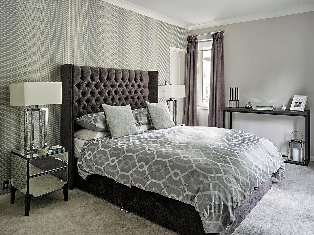 stanhope_mews_bedroom.jpg