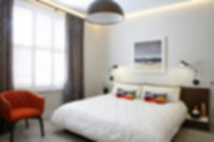 london_project_bedroom.jpg