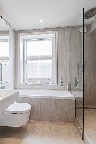 westminster_bathroom_straight_view.jpg