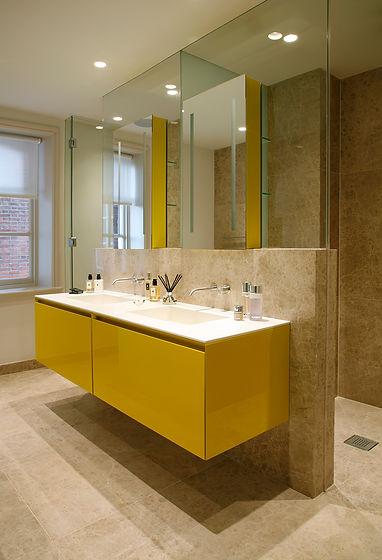 kensington_yellow_bathroom_sinks.jpg