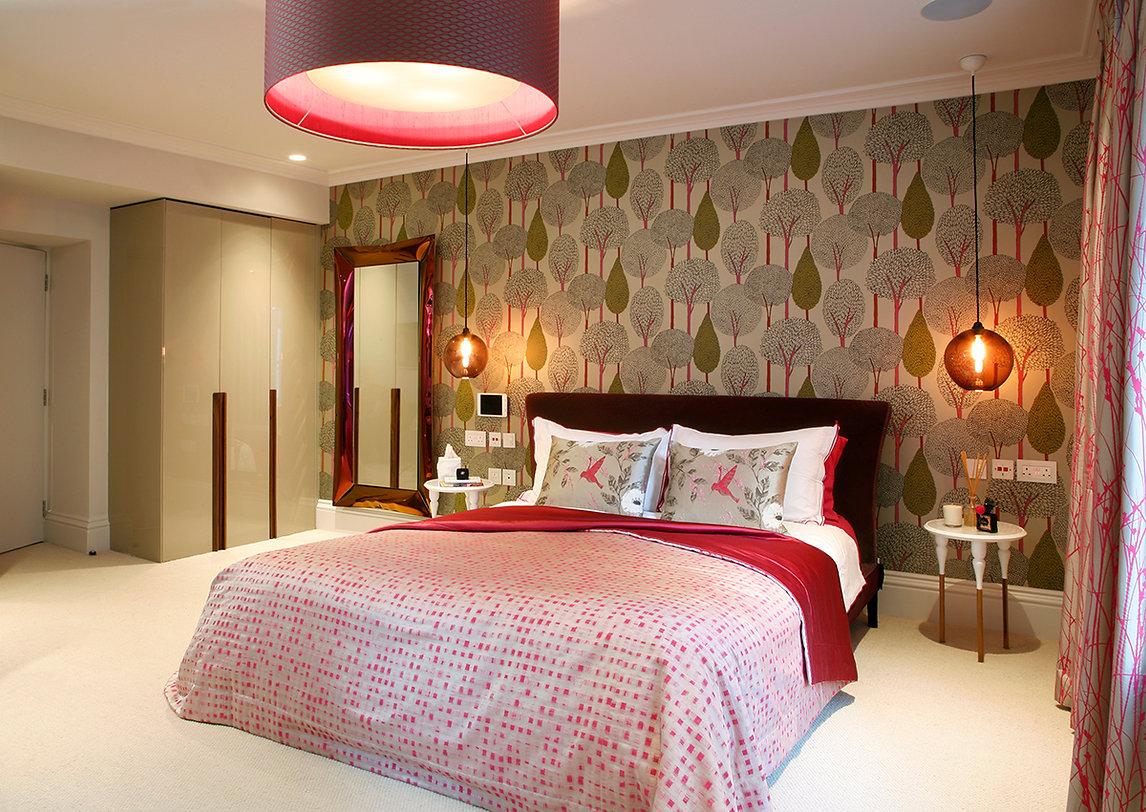 kensington_girls_bedroom.jpg