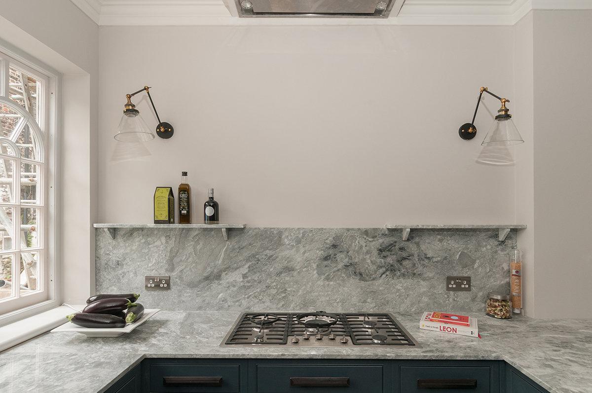 kitchen_hob.jpg