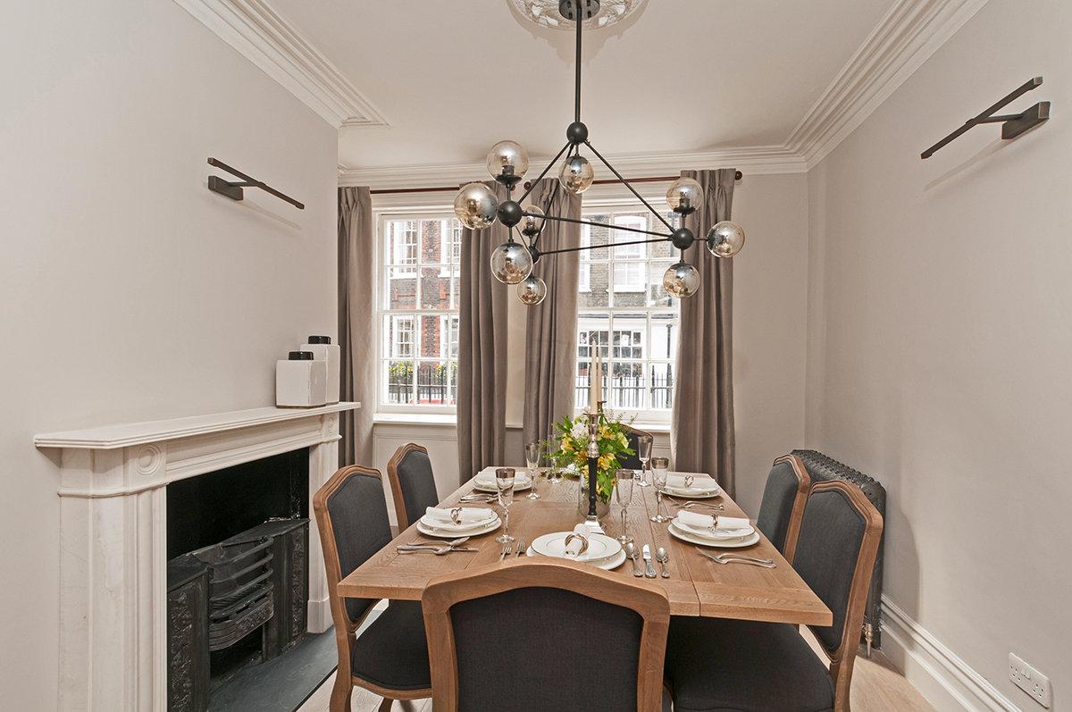 westminster_diningroom.jpg