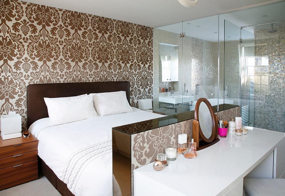 islington_bedroom.jpg