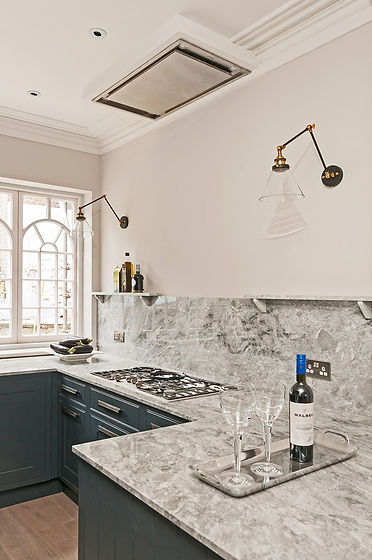 westminster_kitchen_marble_top.jpg