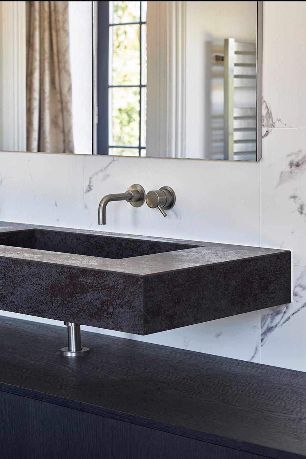 whitegates_project_bathroom_sink.JPG