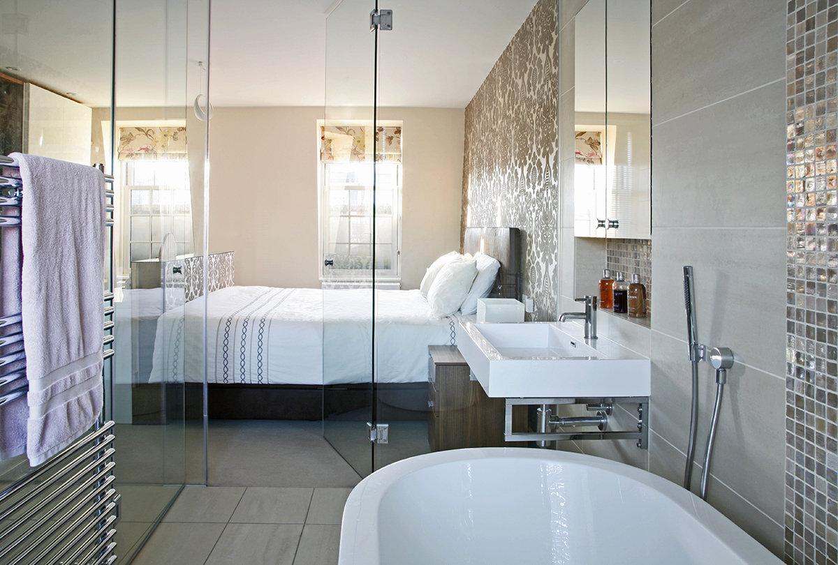 islington_bath_to_bed.jpg