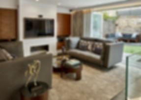 london_project_livingroom_to_garden.jpg