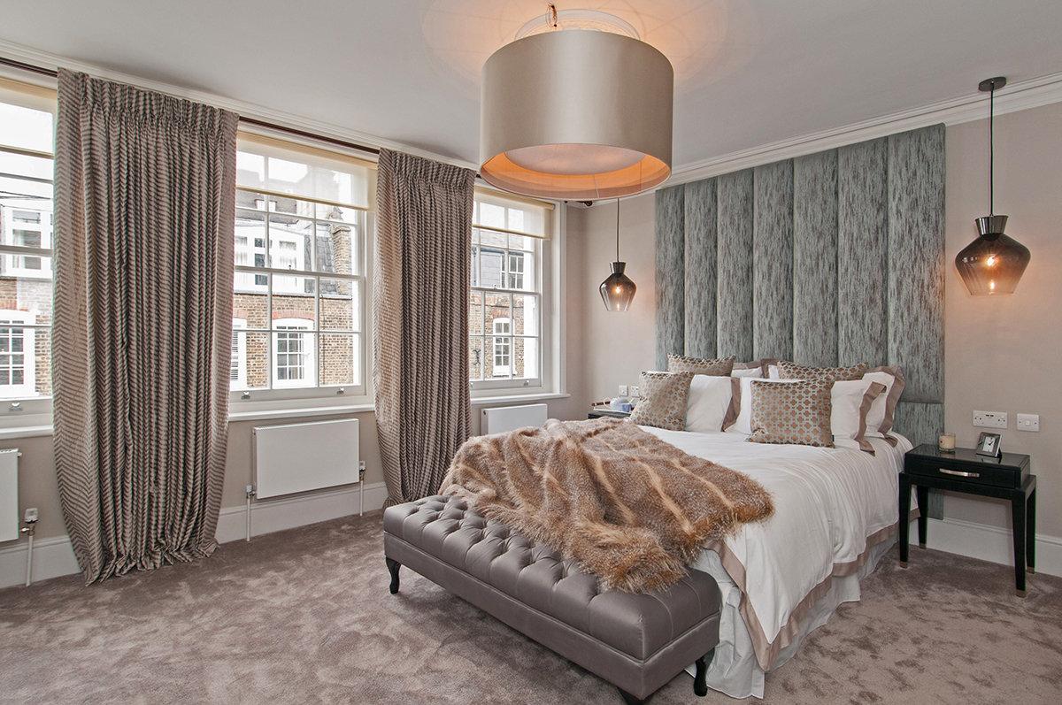 westminster_bedroom.jpg