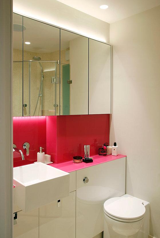 pink_shower.jpg