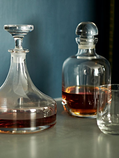 whiskey decanters.jpg