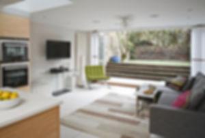islington_lounge_area.jpg