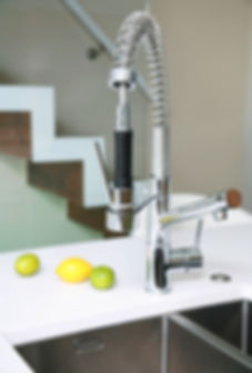 kitchen sink detail.jpg