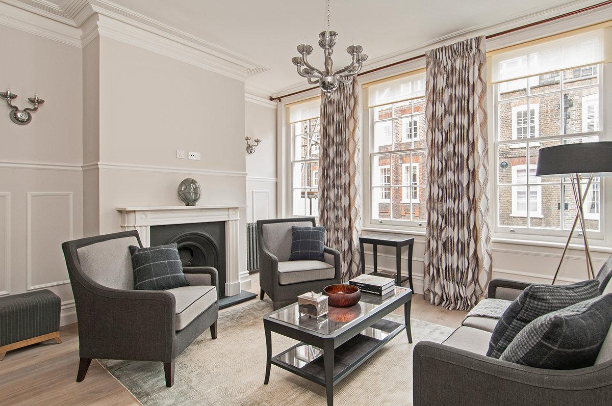 westminster_living_room.jpg