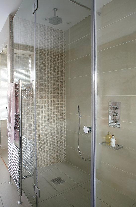 shower_area.jpg