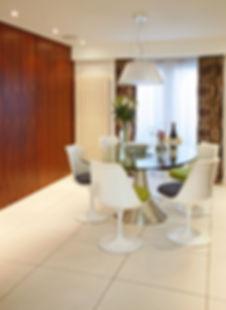 islington_dining_room.jpg