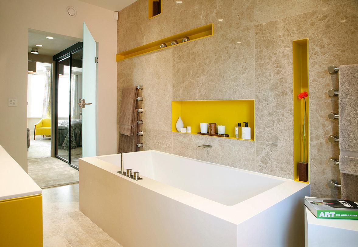 yellow_bathroom.jpg