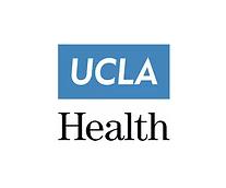 UCLA-Health-Logo-vertical-1.png