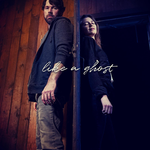 Like A Ghost || KOTE