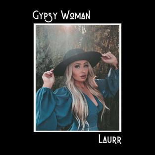 Gypsy Woman    LAURR