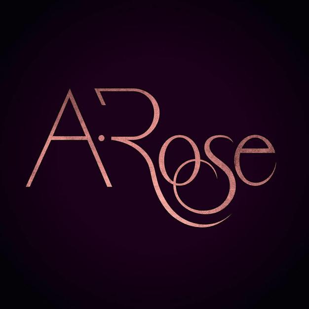 Joe || A'ROSE