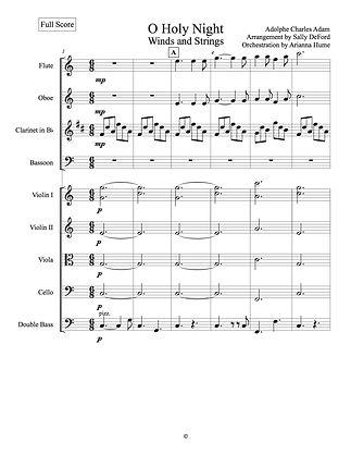 O Holy Night bak - Full Score1.jpg