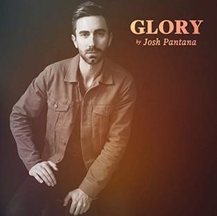 Glory    JOSH PANTANA