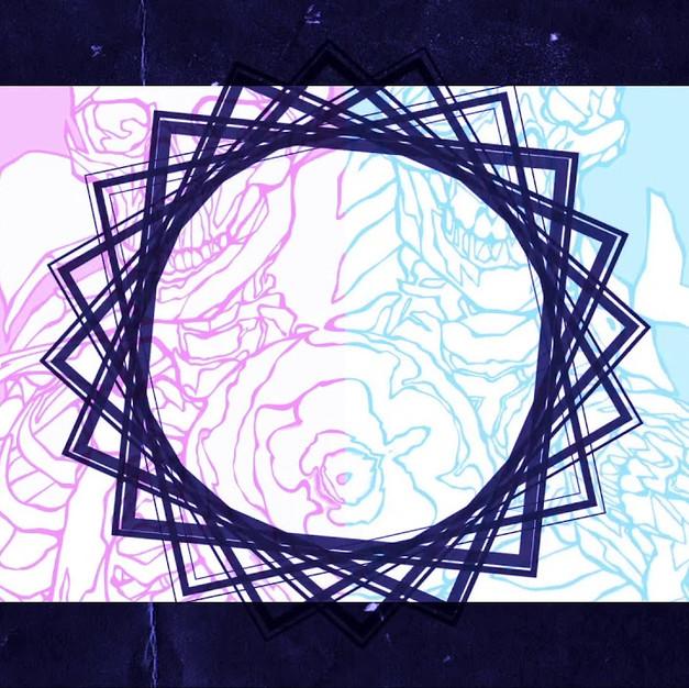 Indra's Net || JOE ZEMPEL