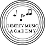 Liberty Music Academy Logo