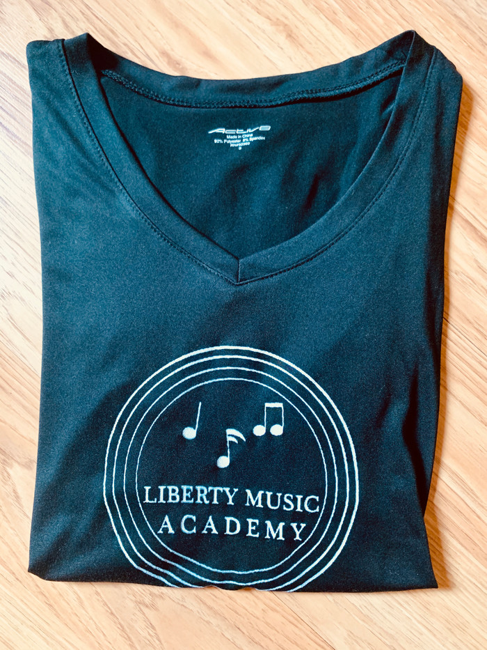 Adult LMA T-Shirt
