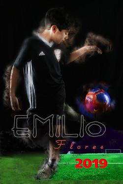 Emilio 1