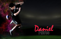 Dany 3