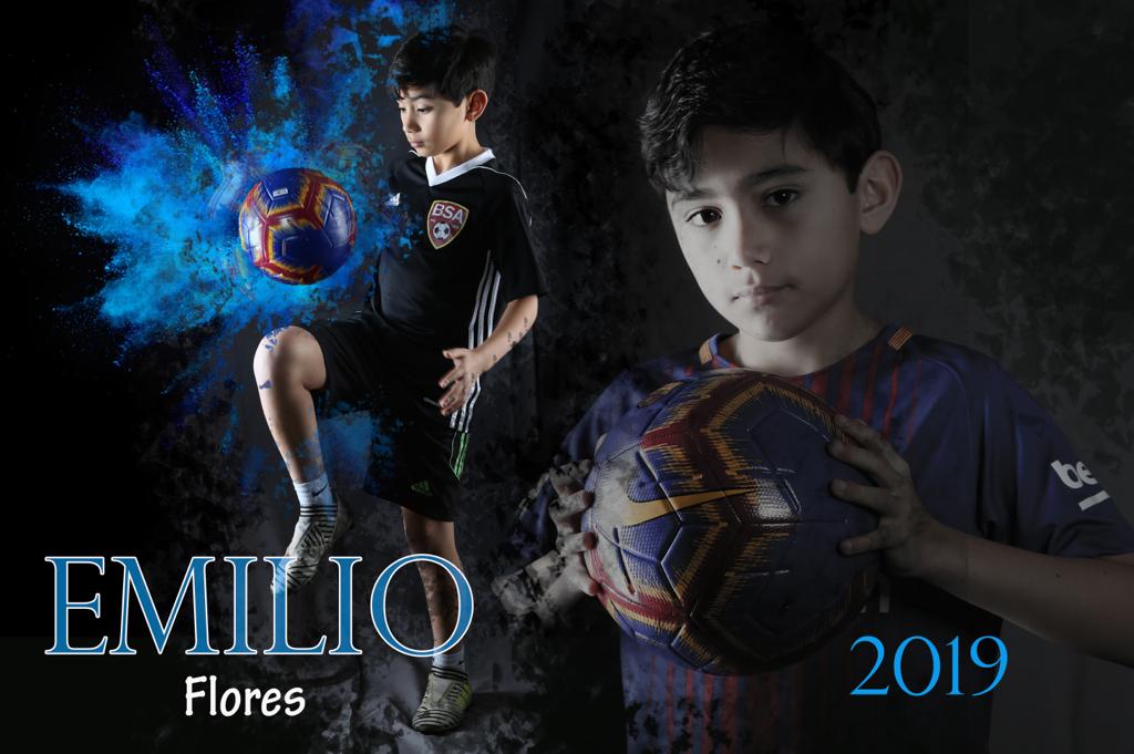 Emilio 3