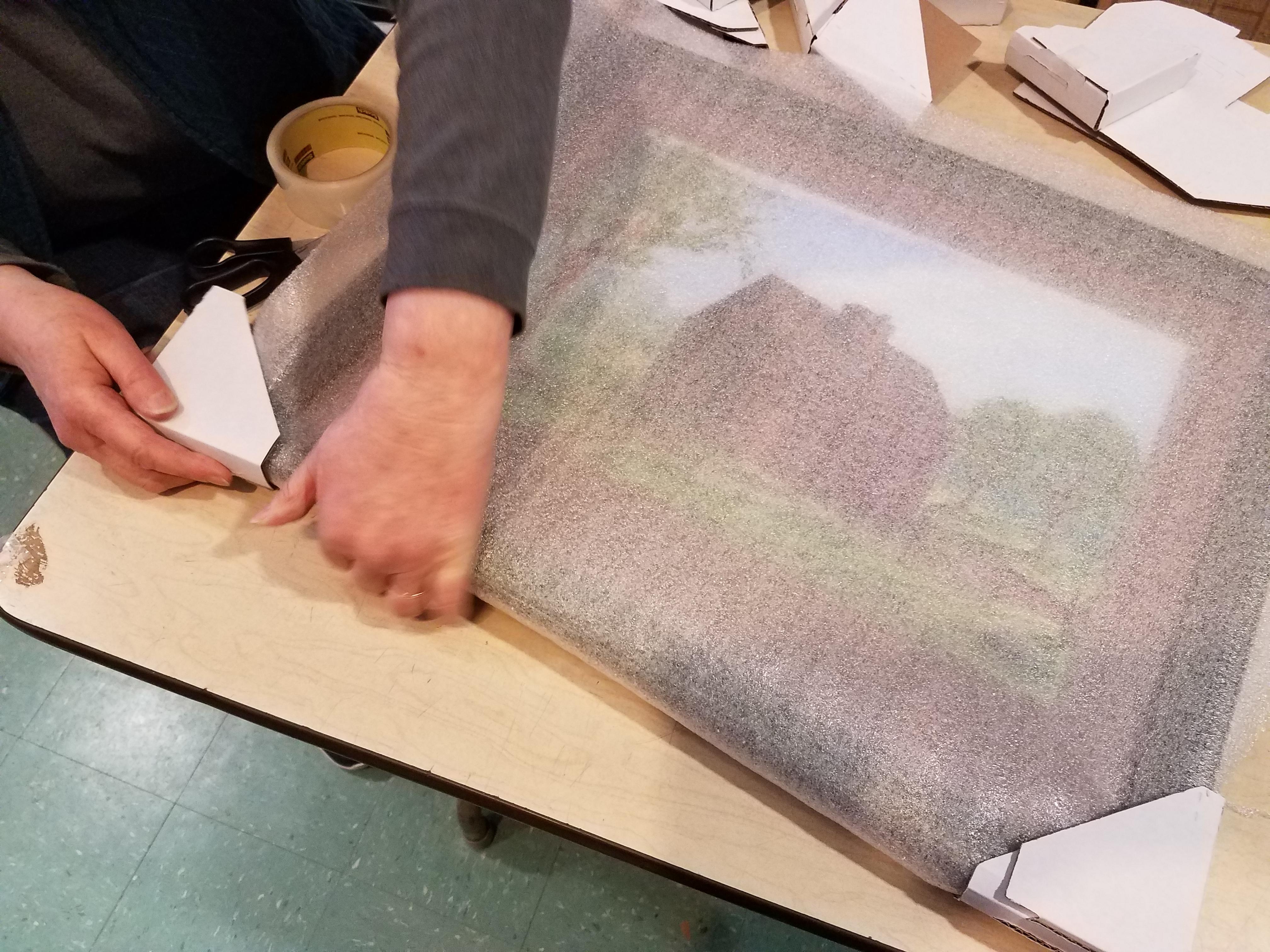 printpacking