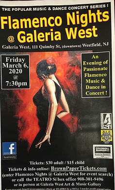 Flamenco March 20.JPG